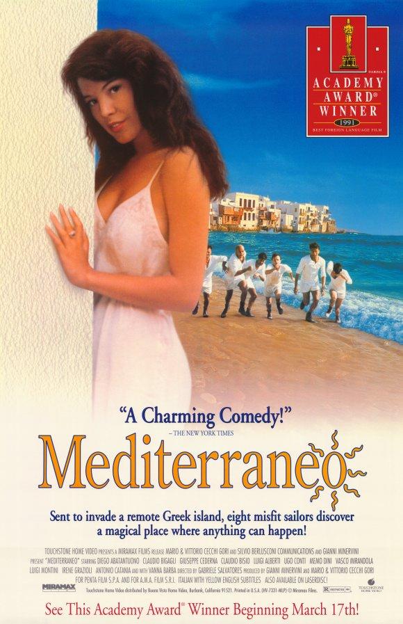 6856-Mediterraneo.jpg