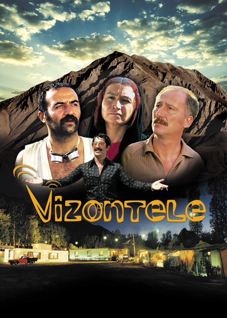 language trainers foreign film reviews from yilmaz